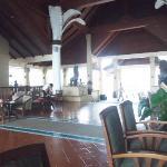 Reception/Lobby
