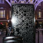 Foto de Prezzo King's Cross Station