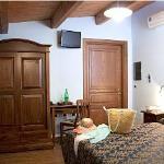Photo of Hotel Crocus