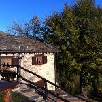 Photo of Agriturismo Al Tiglio