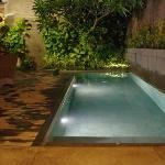 Pool - Club Pool Villa