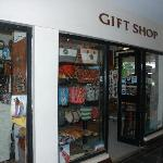 The Gift Place