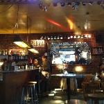 Ralph's Bar