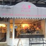 Photo de Pips Place - The Gluten Free Cakery