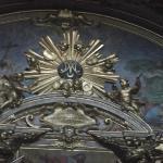 Il Simbolo di Maria