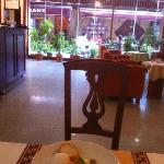 Hotel Asur