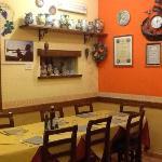 Photo of Osteria da Doddo