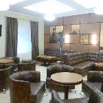 Photo of Hotel Voyage