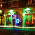 VIVA Italian Restaurant & Pizzeria