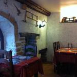 L'Auberge du Marronnier