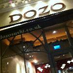 Dozo Foto
