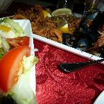 Photo of Point Break Restaurant