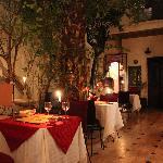 Restaurant Jana