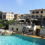 Foto de Villa Margherita