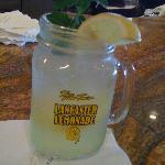 Scenes from the Tides Inn Restaurants, amenities & marina!