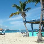 Foto de Palomino Island