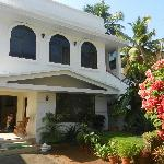 Guesthouse Vintage Inn