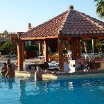 Photo of Nubian Island Hotel