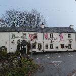 Lovely Inn in the Lakes!