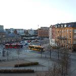 Foto de Park Hotel Aalborg