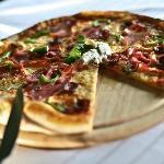pizza Lipov hlad