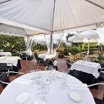 Photo of Restaurante Gu Geu