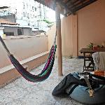 Photo of Organic House Hostel
