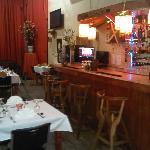 Foto de Dream Castle Restaurant & Lounge