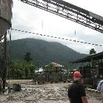 Tully Sugar Mill Tour Day Tours