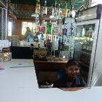 Bula Bar