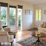 Dalblair Garden Suite