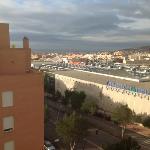Photo of Elba Almeria Hotel