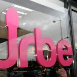 Photo of Restaurante Urbe