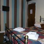 room 12 double en suite