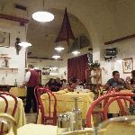 Photo of Trattoria Pizzeria il Vespro