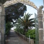 Foto de Collina dell'etna