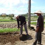 hard labour :-)