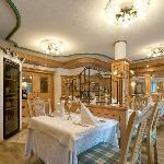 Photo of Hotel Gianna