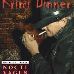 Das Krimi Dinner im NOCTI VAGUS © Anyka - fotolia