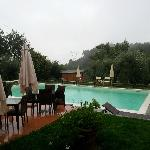 Le Contesse, My Italian Country House Foto