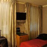 Room #55 - Classic Double