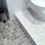 Particolare bagno2