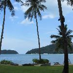 Panwa Bay