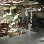 Museum of English Rural Life Photo