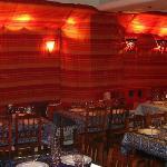Photo of Restaurante Teteria Tuma