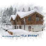B&B La Brisa - inverno