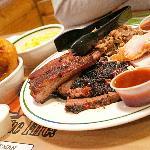 Photo of Pokeys BBQ & Smokehouse