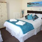 Brierley Guest House Foto