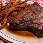 Best Steaks in Baton Rouge
