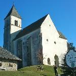 Photo of Gipfelhaus Magdalensberg